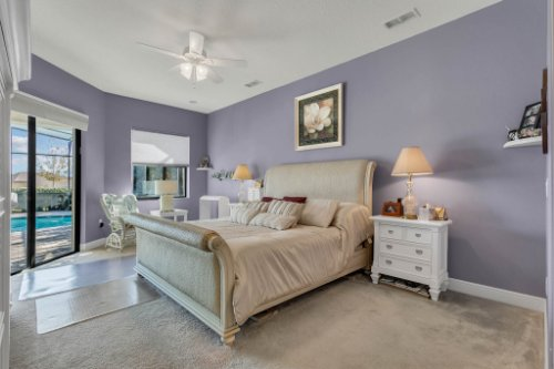 39642-Grove-Heights--Lady-Lake--FL-32159----18---Master-Bedroom.jpg