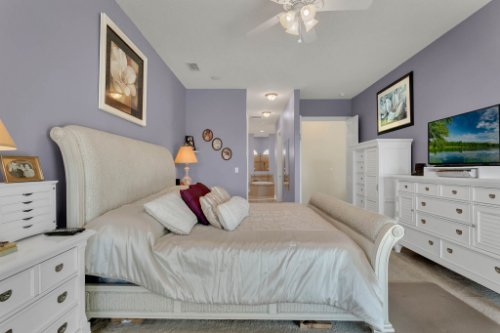 39642-Grove-Heights--Lady-Lake--FL-32159----20---Master-Bedroom.jpg
