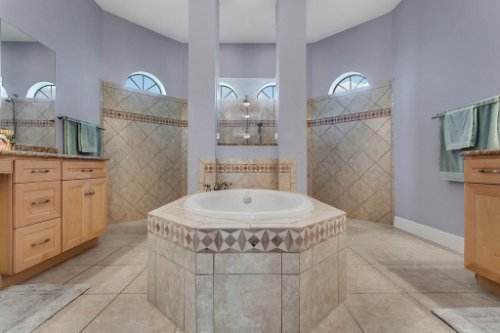 39642-Grove-Heights--Lady-Lake--FL-32159----21---Master-Bathroom.jpg