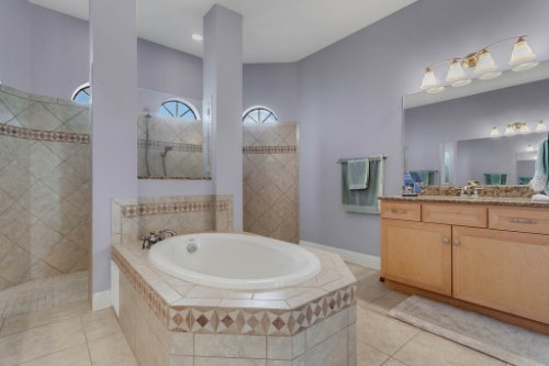 39642-Grove-Heights--Lady-Lake--FL-32159----22---Master-Bathroom.jpg