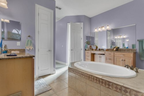 39642-Grove-Heights--Lady-Lake--FL-32159----23---Master-Bathroom.jpg