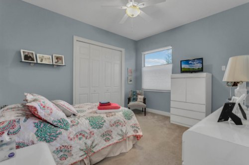 39642-Grove-Heights--Lady-Lake--FL-32159----24---Bedroom.jpg