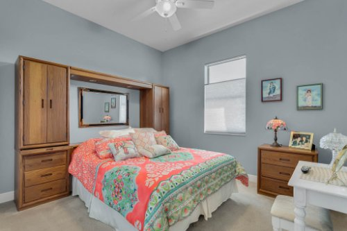 39642-Grove-Heights--Lady-Lake--FL-32159----26---Bedroom.jpg