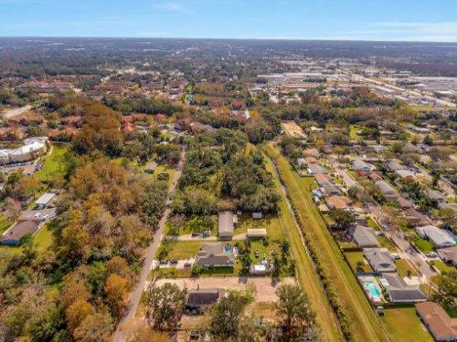 Wilde-Ave--Winter-Park--FL-32792----01---Aerial.jpg