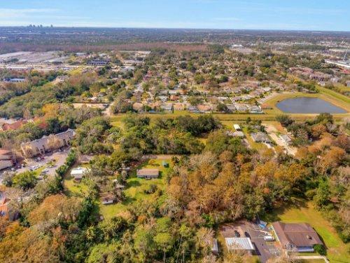 Wilde-Ave--Winter-Park--FL-32792----02---Aerial.jpg