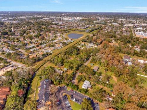 Wilde-Ave--Winter-Park--FL-32792----03---Aerial.jpg