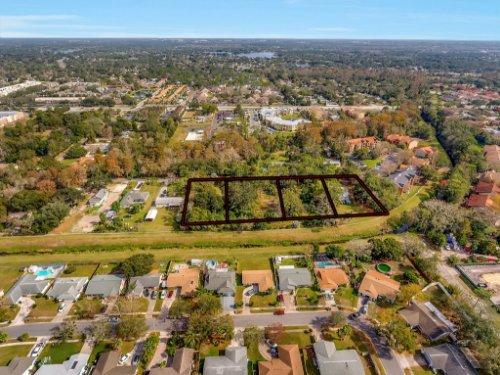 Wilde-Ave--Winter-Park--FL-32792----04---Aerial-Edit.jpg