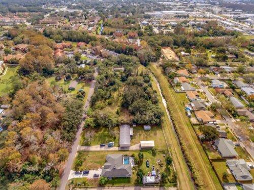 Wilde-Ave--Winter-Park--FL-32792----05---Aerial.jpg