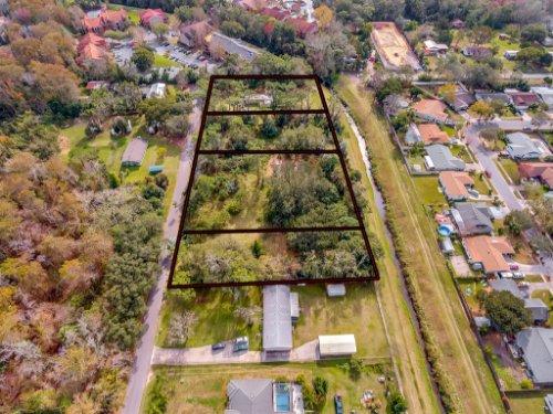 Wilde-Ave--Winter-Park--FL-32792----06---Aerial-Edit.jpg