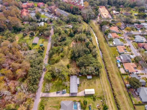 Wilde-Ave--Winter-Park--FL-32792----06---Aerial.jpg