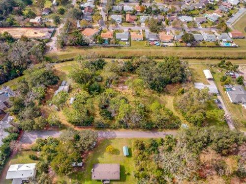 Wilde-Ave--Winter-Park--FL-32792----07---Aerial.jpg