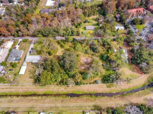 Wilde-Ave--Winter-Park--FL-32792----08---Aerial.jpg