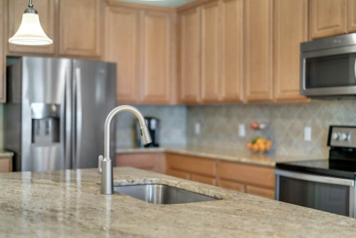 11891-Taranto-Ln--Orlando--FL-32827----12---Kitchen.jpg