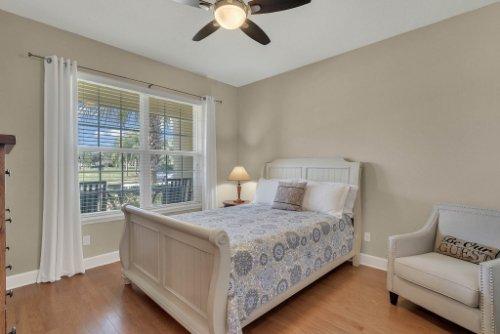 11891-Taranto-Ln--Orlando--FL-32827----26---Bedroom.jpg