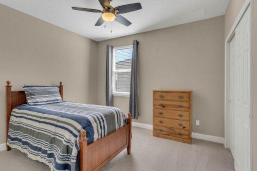 11891-Taranto-Ln--Orlando--FL-32827----28---Bedroom.jpg