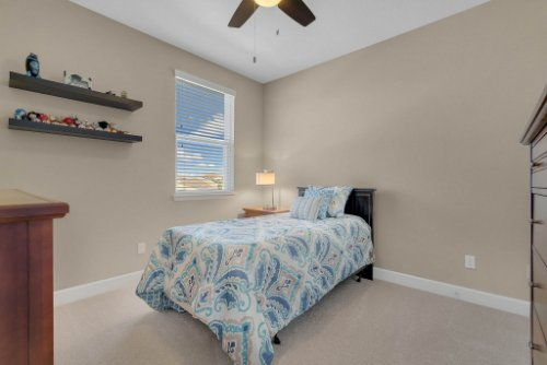 11891-Taranto-Ln--Orlando--FL-32827----31---Bedroom.jpg