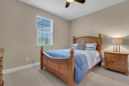 11891-Taranto-Ln--Orlando--FL-32827----32---Bedroom.jpg