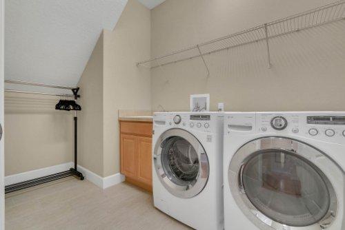 11891-Taranto-Ln--Orlando--FL-32827----34---Laundry.jpg