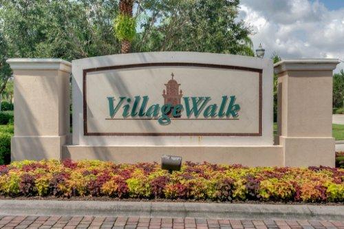Village-Walk--2-.jpg