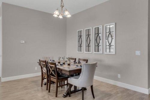7407-Pomelo-Grove-Dr--Winter-Garden--FL-34787----05---Dining.jpg