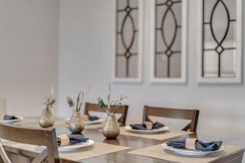 7407-Pomelo-Grove-Dr--Winter-Garden--FL-34787----07---Dining.jpg