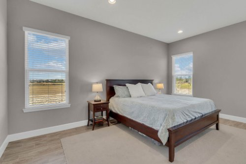 7407-Pomelo-Grove-Dr--Winter-Garden--FL-34787----19---Master-Bedroom.jpg