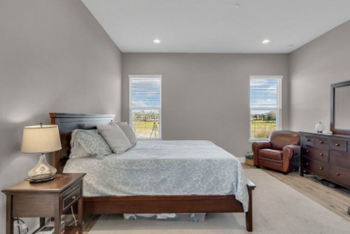 7407-Pomelo-Grove-Dr--Winter-Garden--FL-34787----21---Master-Bedroom.jpg