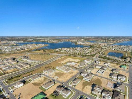 7407-Pomelo-Grove-Dr--Winter-Garden--FL-34787----34---Aerial.jpg