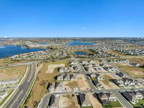 7407-Pomelo-Grove-Dr--Winter-Garden--FL-34787----35---Aerial.jpg