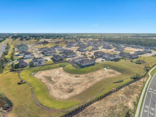 7407-Pomelo-Grove-Dr--Winter-Garden--FL-34787----39---Aerial.jpg