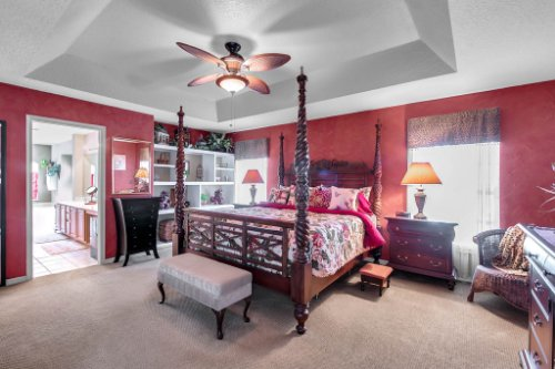 2606-Teeside-Ct--Kissimmee--FL-34746----14---Master-Bedroom.jpg