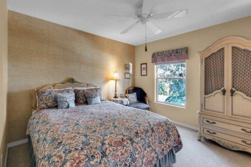 2606-Teeside-Ct--Kissimmee--FL-34746----18---Bedroom.jpg