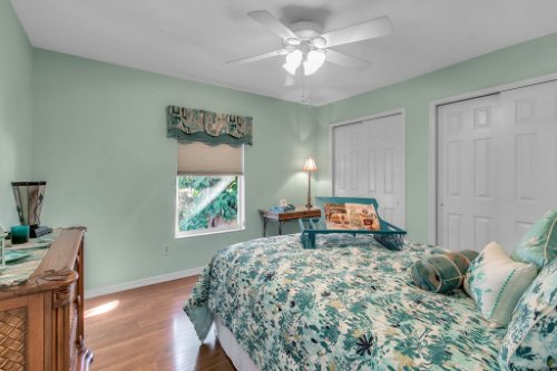 2606-Teeside-Ct--Kissimmee--FL-34746----20---Bedroom.jpg