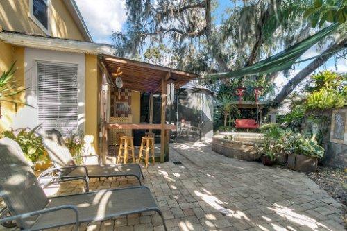 2606-Teeside-Ct--Kissimmee--FL-34746----23---Backyard.jpg
