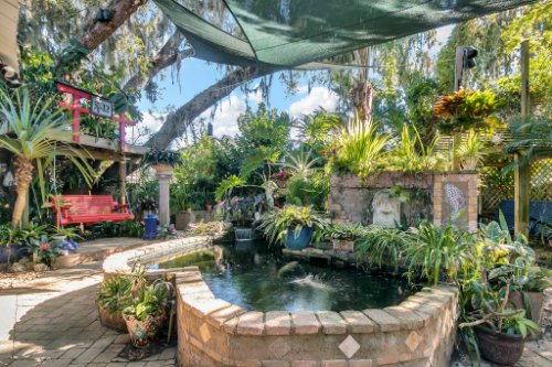 2606-Teeside-Ct--Kissimmee--FL-34746----24---Backyard.jpg