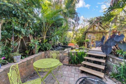 2606-Teeside-Ct--Kissimmee--FL-34746----25---Backyard.jpg
