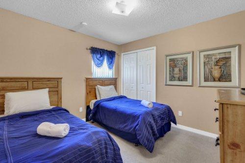 16018-Hawk-Hill-St--Clermont--FL-34714----21---Bedroom.jpg