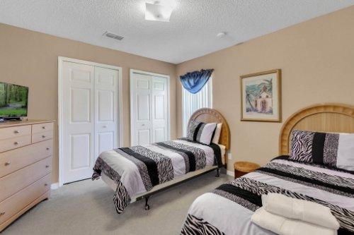 16018-Hawk-Hill-St--Clermont--FL-34714----22---Bedroom.jpg