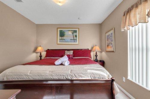 16018-Hawk-Hill-St--Clermont--FL-34714----24---Bedroom.jpg