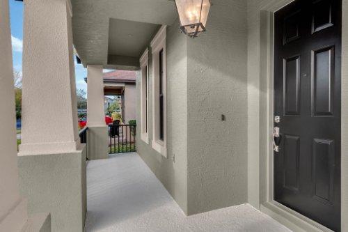 10069-Silver-Laurel-Way--Orlando--FL-32832----03---.jpg