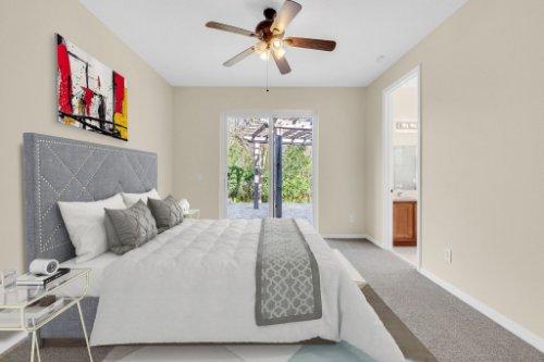 10069-Silver-Laurel-Way--Orlando--FL-32832----04---Master-Bedroom---Virtual-Staging.jpg