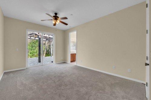 10069-Silver-Laurel-Way--Orlando--FL-32832----05---.jpg