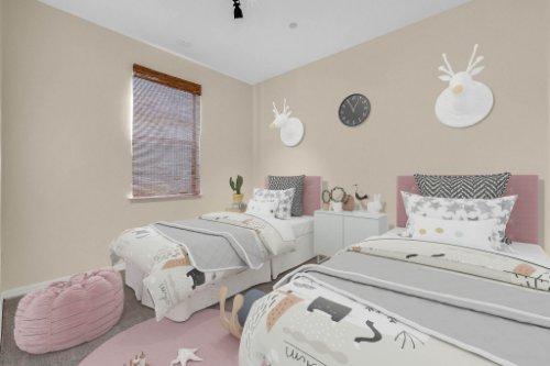 10069-Silver-Laurel-Way--Orlando--FL-32832----08------Bedroom---Virtual-Staging.jpg