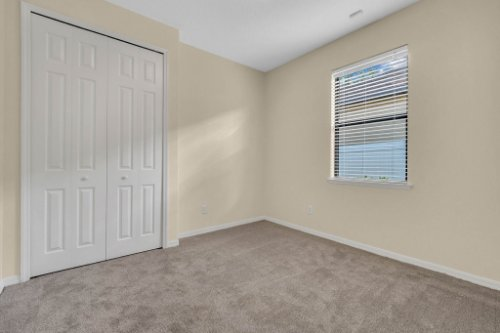 10069-Silver-Laurel-Way--Orlando--FL-32832----09---.jpg