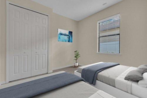 10069-Silver-Laurel-Way--Orlando--FL-32832----09---Bedroom---Virtual-Staging.jpg