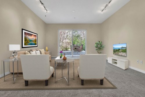 10069-Silver-Laurel-Way--Orlando--FL-32832----12------Family-Room---Virtual-Staging.jpg