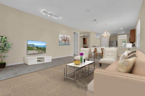 10069-Silver-Laurel-Way--Orlando--FL-32832----14------Family-Room---Virtual-Staging-v2.jpg