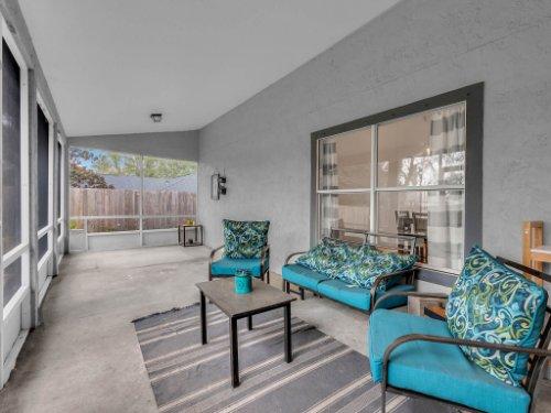 3239-Bretton-Woods-Terrace--Deltona--FL-32725---27---.jpg