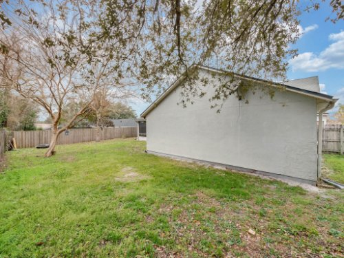 3239-Bretton-Woods-Terrace--Deltona--FL-32725---30---.jpg