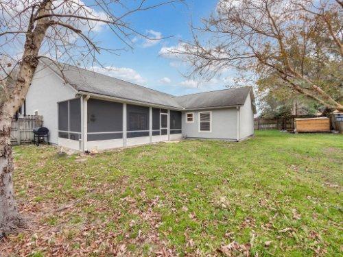 3239-Bretton-Woods-Terrace--Deltona--FL-32725---31---.jpg